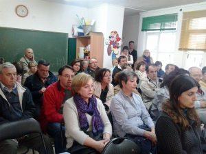 conferencia Diaz Mato 1