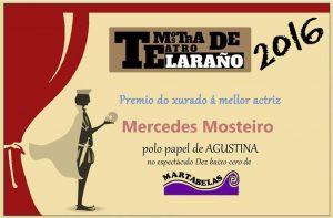 Premio Martabelas